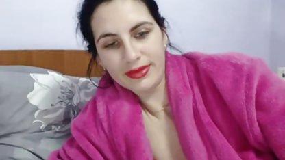 Kostenlose Videoclips Frauen anal - Deutsche Pornos (Anzahl 4)